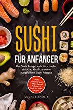 Sushi Reis Richtig Machen