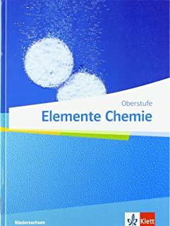 Chemisches Element I