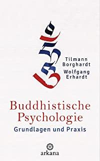 Budhisten