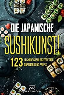 Sushi Kunst