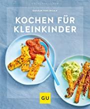 Hackfleisch GemüSe Rezepte