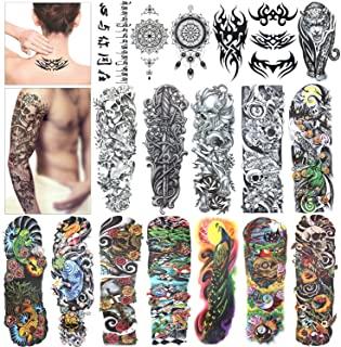Tattoo Drachen Bilder