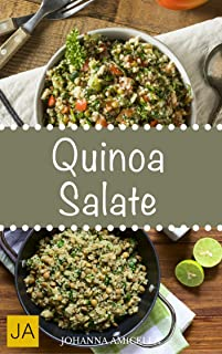 Woher Kommt Quinoa