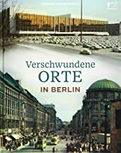 Wertheim Berlin