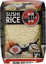 Sushi Petris