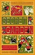Secret Garden Berlin Sushi