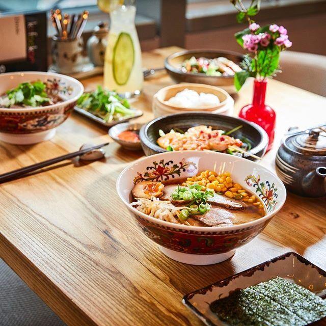 "Bar & Restaurant – All You Can Eat & Bestellung Per Ipad Hamburg"""