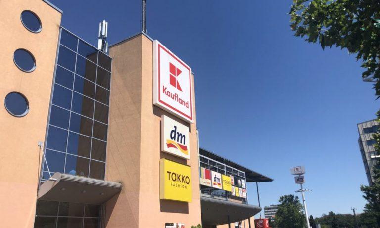 Kaufland Karlsruhe Angebote