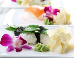 Sushi Factory Oldenburg